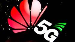 Hy Lạp có thể sẽ là quốc gia tiếp theo cấm cửa Huawei