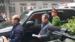 """Vì sao con gái ông Nguyễn Bắc Son """"quay lưng"""" nói không nhận 3 triệu USD?"""