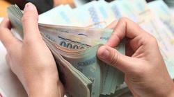 Nợ lương 15 ngày 'ông chủ' phải đền tiền người lao động