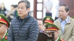 Đại án MobiFone mua AVG: Nguyễn Bắc Son buổi sáng phản cung, buổi chiều xin...khai lại