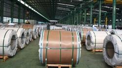 Mỹ áp mức thuế cao nhất 456% lên thép Việt Nam