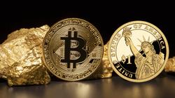Thị trường tiền ảo 18/12: Bitcoin không ngừng tụt dốc
