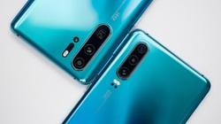 Huawei P40 series sẽ được ra mắt vào tháng 3/2020, chạy hệ điều hành Android 10
