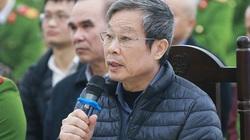 Hứa khắc phục được hậu quả, ông Nguyễn Bắc Son có được giảm án?