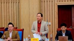 TH True Milk đầu tư trang trại bò sữa hơn 2.500 tỷ đồng tại Quảng Ninh