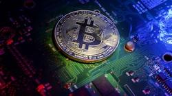 Thị trường tiền ảo 20/12: Bitcoin trượt giá mạnh