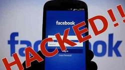 Facebook lại làm lộ thông tin của hơn 267 triệu người dùng