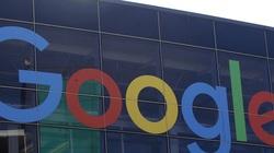 Google bị phạt gần 200 triệu USD
