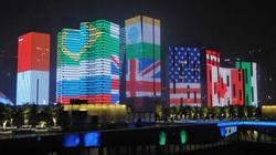 Tăng trưởng kinh tế toàn cầu sẽ tăng tốc gấp rưỡi trong thập kỷ tới