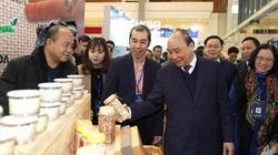 Thủ tướng đối thoại với doanh nghiệp lần thứ 3 tại Hà Nội