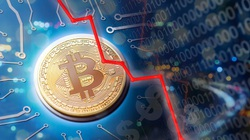 Thị trường tiền ảo 23/12: Bitcoin vẫn trì trệ