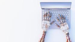 Trí tuệ nhân tạo AI và chặng đường phát triển đáng kinh ngạc trong thập kỷ 2010s