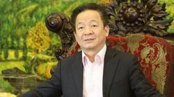 """Sau An Giang, T&T Group của Bầu Hiển lại """"bơm"""" 4,4 tỷ USD cho Quảng Trị"""