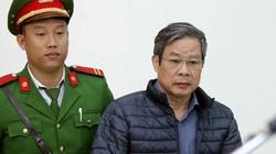 Gia đình ông Nguyễn Bắc Son không hợp tác khắc phục hậu quả