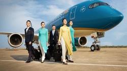 Vietnam Airlines thưởng Tết 156 tỷ đồng