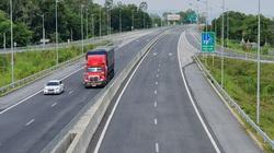 Thu phí cao tốc Đà Nẵng - Quảng Ngãi từ tháng 1/2020