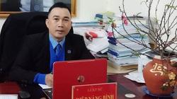 Nộp 21 tỷ đồng khắc phục, ông Nguyễn Bắc Son có thoát án tử?