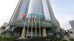 Thêm ngân hàng dự báo lãi trên 10.000 tỷ đồng năm 2019