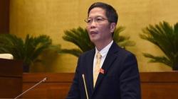 Bộ trưởng Trần Tuấn Anh lý giải nguyên nhân chậm điện tử hóa C/O mẫu D