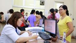 TP.HCM: 11 đơn vị nợ thuế hơn 100 tỷ đồng