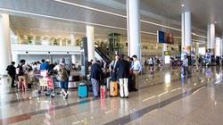 Có thể cấm vận chuyển hành khách bằng đường bộ tới Trung Quốc vì đại dịch Corona