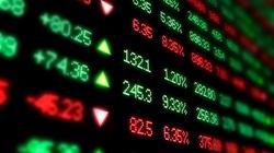 Thị trường chứng khoán Việt Nam tuần 23-27/11: Phân hóa rõ rệt