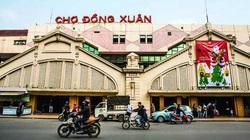 """Công bố hàng trăm """"điểm đen"""" kinh doanh hàng giả trải dọc khắp Việt Nam"""