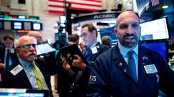 Dow Jones tăng 1.300 điểm, mức tăng 3 ngày cao nhất kể từ năm 1931