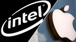 Intel lỗ hàng tỷ USD sau khi bán mảng modern 5G cho Apple