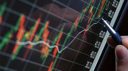 """ROS bị bán tháo, cổ phiếu """"họ FLC"""" ngược dòng VN-Index"""