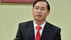 Chánh văn phòng Thành ủy Hà Nội liên quan thế nào tới Nhật Cường?