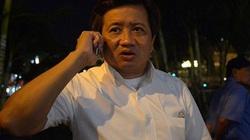 Doanh nhân nào đã mua điện thoại Vertu của ông Đoàn Ngọc Hải?