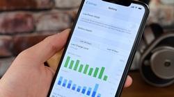 iPhone 2020 sẽ được sử dụng màn hình OLED do Trung Quốc sản xuất
