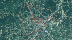"""Lạng Sơn: """"Sàng lọc"""" nhà đầu tư dự án khu dân cư 138 tỷ"""