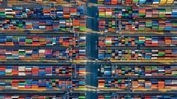 Chông chênh cổ phiếu vận tải biển