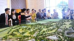 Chính phủ ban hành 257 quy hoạch được tích hợp vào quy hoạch cấp quốc gia, vùng, tỉnh