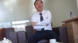 Bị đình chỉ, Công ty CP nhân lực TTC vẫn đào tạo lao động đi Nhật Bản, khiến 80 người lao đao