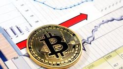 """Thị trường tiền ảo 9/12: Bitcoin vẫn đang """"mắc kẹt""""?"""