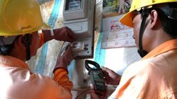 Giá điện tăng không gây rủi ro đến lạm phát 2019