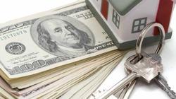Tránh mất oan tiền khi góp vốn mua bất động sản