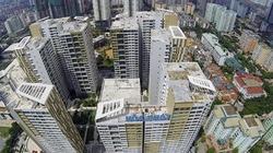 HoREA đề xuất giãn thời gian nộp phí bảo trì chung cư lên 5 năm