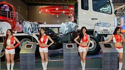 Đề xuất tăng thuế nhập khẩu một số loại ô tô