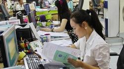 Công bố danh sách 20 doanh nghiệp nợ bảo hiểm xã hội hàng chục tỷ đồng