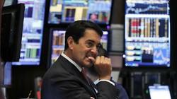 Lợi suất trái phiếu Mỹ đảo ngược: Ám ảnh 2008 đang lặp lại?