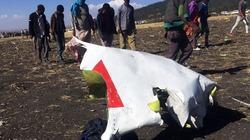 Hành khách thoát chết hy hữu do trễ 2 phút chuyến bay ET302 Ethiopia Airlines