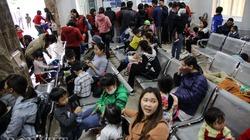 """Vụ nhiễm sán lợn ở Thuận Thành, Bí thư Tỉnh ủy Bắc Ninh kêu gọi phụ huynh """"hết sức bình tĩnh"""""""
