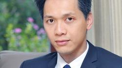 """""""Nước cờ"""" tiếp theo của ông Trần Hùng Huy hậu """"siết nợ"""" nghìn tỷ từ Bầu Kiên"""