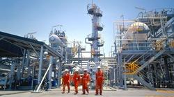 """Điều gì khiến lợi nhuận PV GAS """"bốc hơi"""" 815 tỷ đồng sau kiểm toán?"""