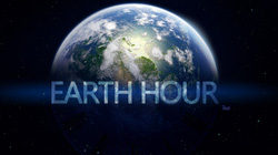 Giờ Trái đất là gì? Giờ Trái đất diễn ra vào ngày nào?