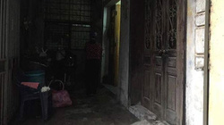 Thầy cúng truy sát cả nhà hàng xóm: Tấn bi kịch của cặp vợ chồng trẻ